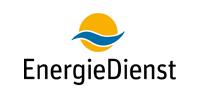 dummylogo_energiedienst