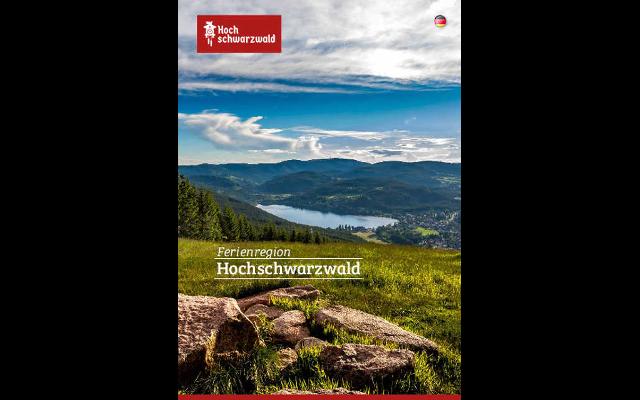 teaser_unsere-region_broschuere-ferienregion-hochschwarzwald
