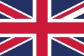 flag_of_uk_120x80