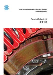 cover_schluchseewerk_geschaeftsbericht_2012