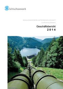 cover_schluchseewerk_geschaeftsbericht_2014