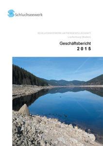 cover_schluchseewerk_geschaeftsbericht_2015