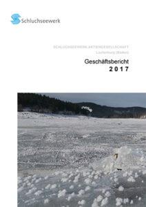 cover_schluchseewerk_geschaeftsbericht_2017