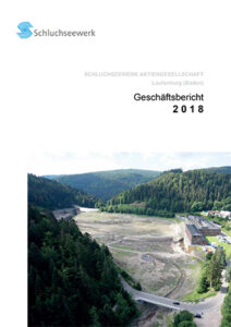 cover_schluchseewerk_geschaeftsbericht_2018