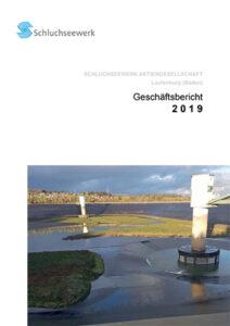 cover_schluchseewerk_geschaeftsbericht_2019-1-1